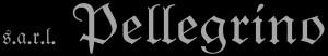sarl-pellegrino